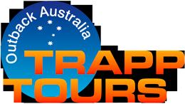 TrappTours.com.au